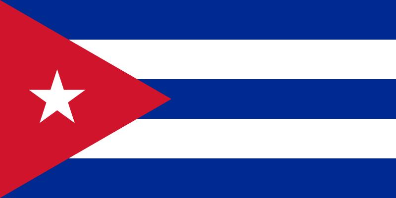 Flag_of_Cuba